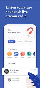 Flipd Focus & Study Timer Mod Apk (Premium Subscription Unlocked) 7