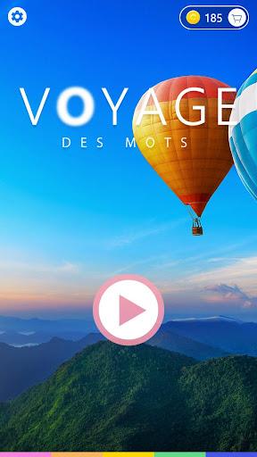Voyage Des Mots 1.0.80 Screenshots 6