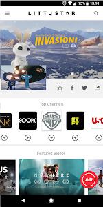 Rad TV 3.0.1