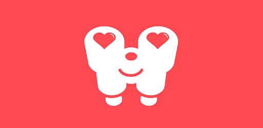 dating app recunoașterea facială