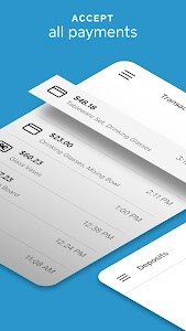Square Point of Sale Beta 5.69b4 (Early Access)