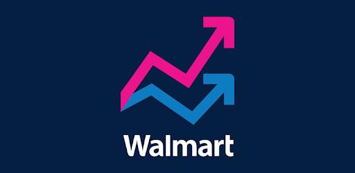computershare walmart stock number