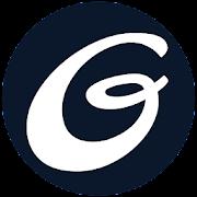 GITLearning: Giris Information Technology Learning