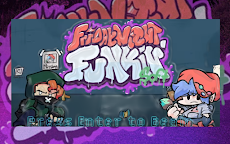 FNF Soft Mod - Full Game Rehaulのおすすめ画像1