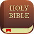 YouVersion Bible App Free, Audio, Offline, Daily