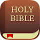 The Bible App Free + Audio, Offline, Daily Study APK
