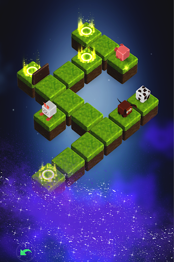 Epic Animal - Move to Box Puzzle android2mod screenshots 5