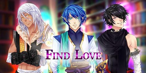 Eldarya - Romance & fantasy game 1.13.0 screenshots 6