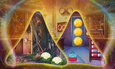 Indolent Clumsy Bat Escape - Best Escape Gamesのおすすめ画像2