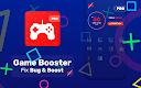 screenshot of Game Booster Pro | Bug Fix & Boost Gfx