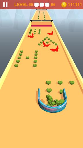 3D Ball Picker - Real Game And Enjoyment 2.0 screenshots 23