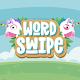 Word Swipe - Newest Word Search Game per PC Windows