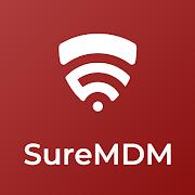 SureMDM Mobile Device Management - 42Gears MDM