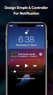 Free Music Player Apk for Android NEW 2021 3