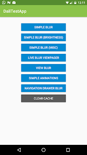 Dali Lib Demo App For Pc   How To Install – [download Windows 7, 8, 10, Mac] 1