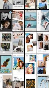 Story Maker – Templates for Instagram Story (PRO) 1.162.20 Apk 1