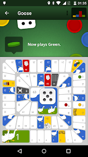 Board Games 3.5.1 Screenshots 4