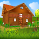 Can You Escape Wooden House