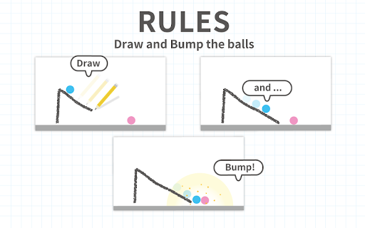 Brain Dots 2.17.3 screenshots 2