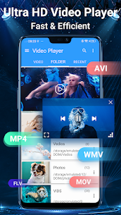 How To Download and Run Video Player  Apps On Your PC 2