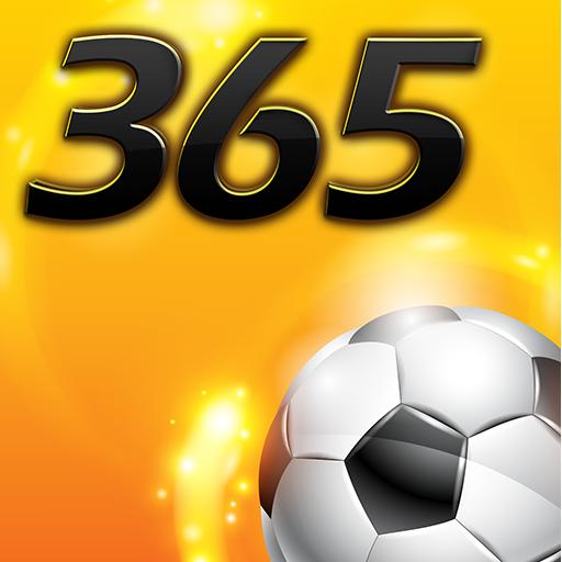 Baixar 365 Football Soccer live scores