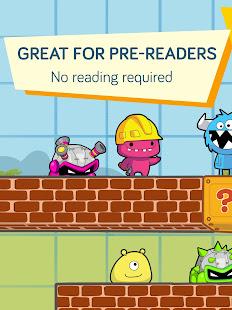 codeSpark Academy: At Home Kids Coding 2.41.03 screenshots 4