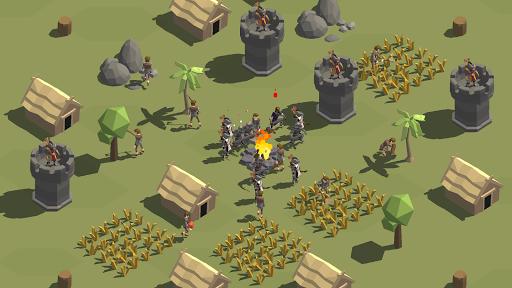 Viking Village  screenshots 5