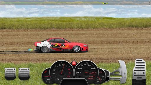 Drag Racing: Streets 2.9.9 screenshots 15