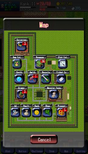 Eternal Rogue  screenshots 3