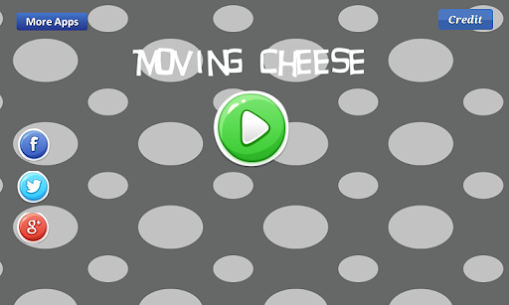 Moving Cheese -eat many cheese Hack Online [Android & iOS] 2