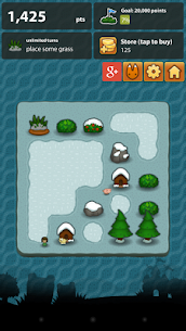 Triple Town  Apps For Pc (Download In Windows 7/8/10 And Mac) 2