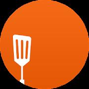 E・レシピ 料理のプロが毎日無料で献立レシピ提案