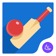 Cricket theme for APUS