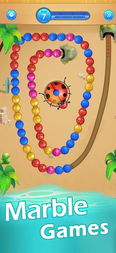 Zumba Classic:Ball Blast Games 21.0324.00 screenshots 2