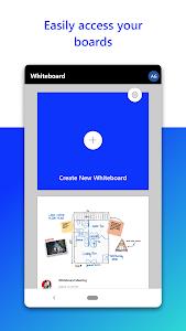 Microsoft Whiteboard 1.301.0.210531 (21053104) (Version: 1.301.0.210531 (21053104))