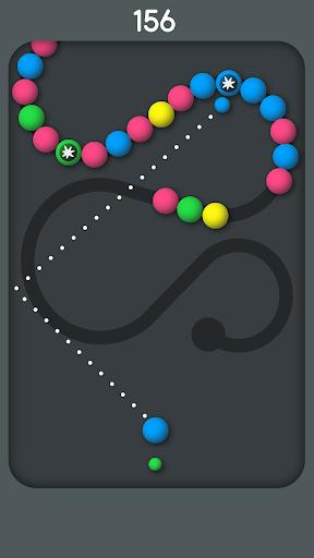Snake Balls 1.4 screenshots 2