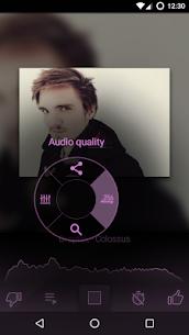 Radio Noise FM v8.1 MOD APK [Unlocked] 4
