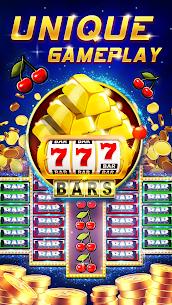 VIP Slots Club ★ VIP Casino 4