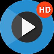 Full HD Video Player - HD Video Player