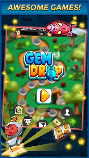 Gem Drop - Make Money 1.1.6 screenshots 3