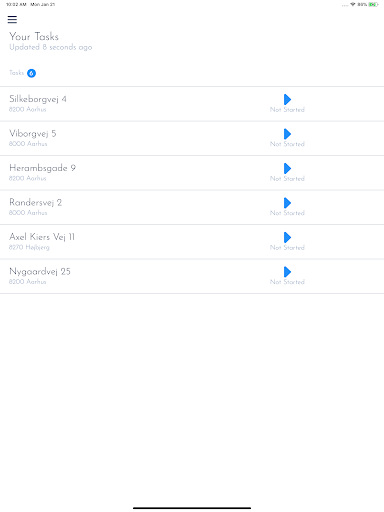 Odin ICE-Pro 3.0.5 Screenshots 6
