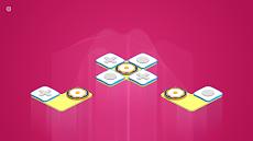 OXXOのおすすめ画像5