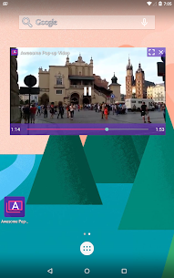 Awesome Pop-up Video Premium Cracked APK 3