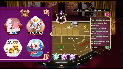XO79 Club - Slots & Jackpots screenshots 6