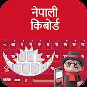 Nepali Keyboard 2020: Easy Nepali Typing