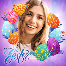 Easter Frames Download on Windows