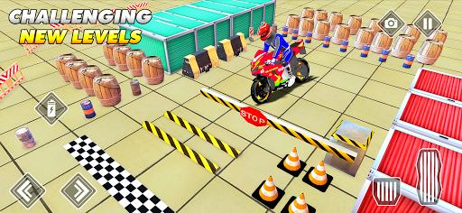 Kar Games Free : Gadi Wala Driving 3D Car Game  screenshots 3