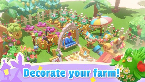 FarmTopia 0.22.0 Screenshots 5