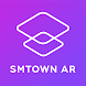 SMTOWN AR - Androidアプリ