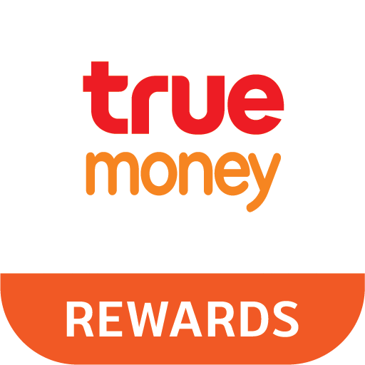 TrueMoney Rewards